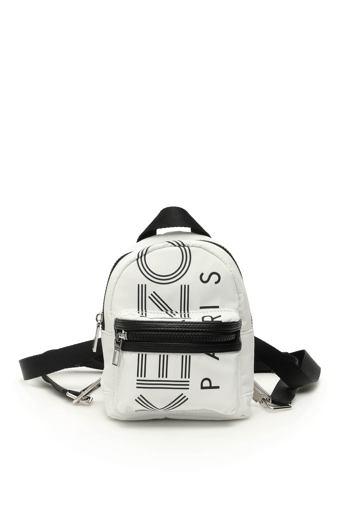 Kenzo Backpacks MINI BACKPACK