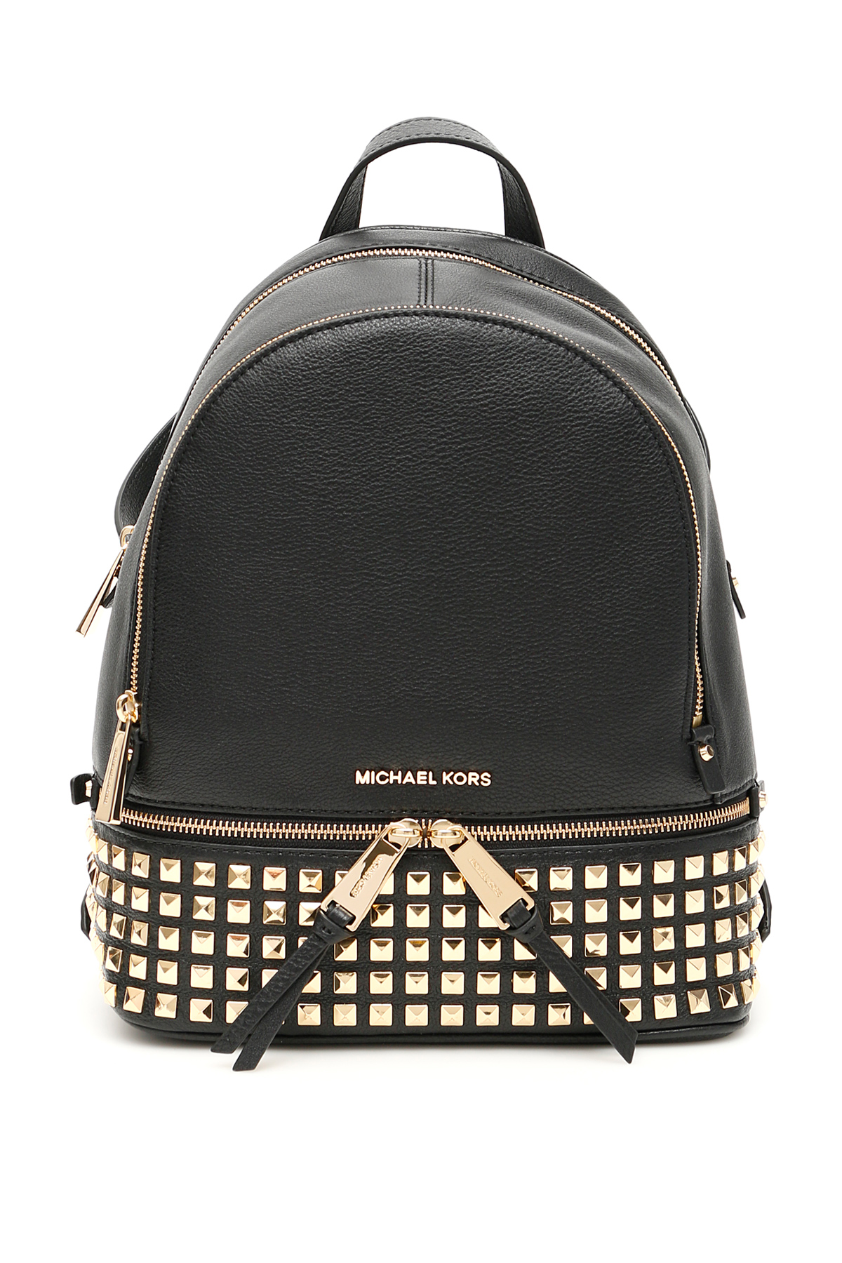 Backpacks MICHAEL MICHAEL KORS фото