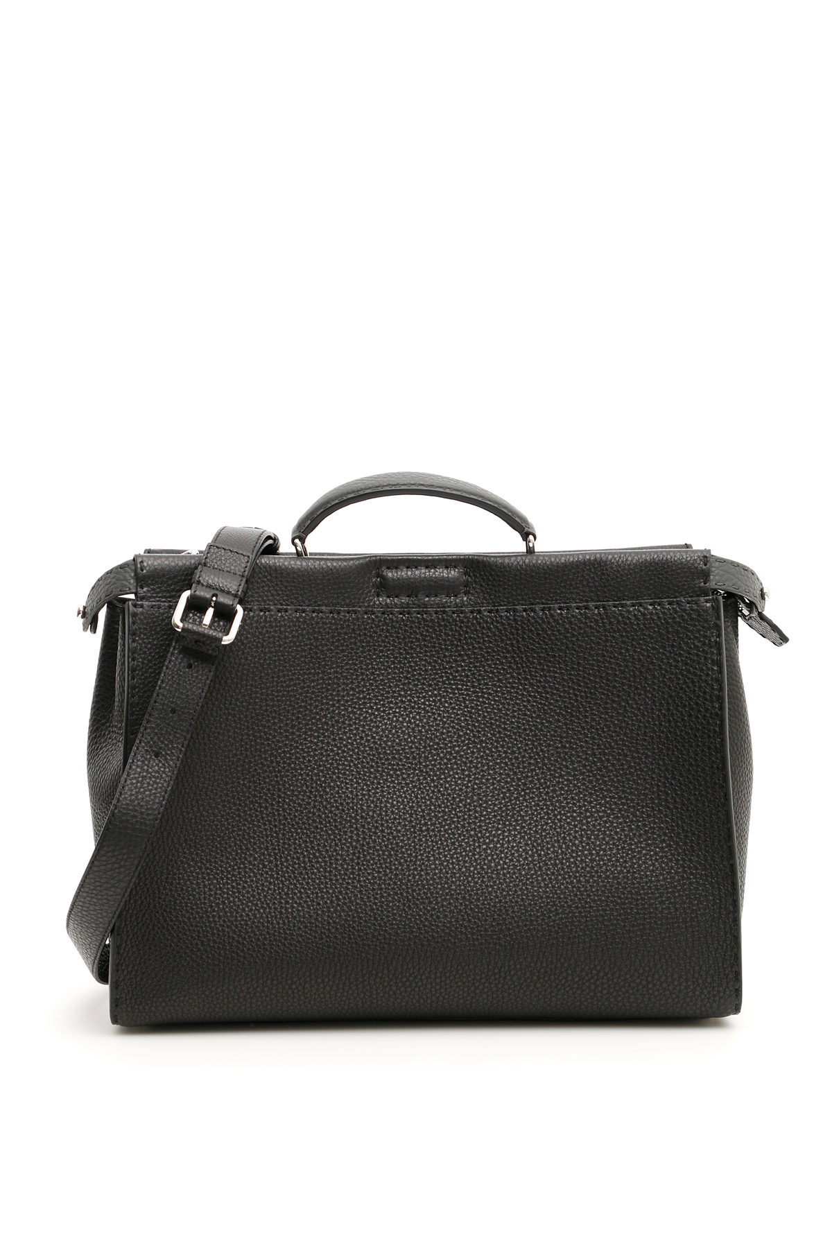 Business and travel bags FENDI фото