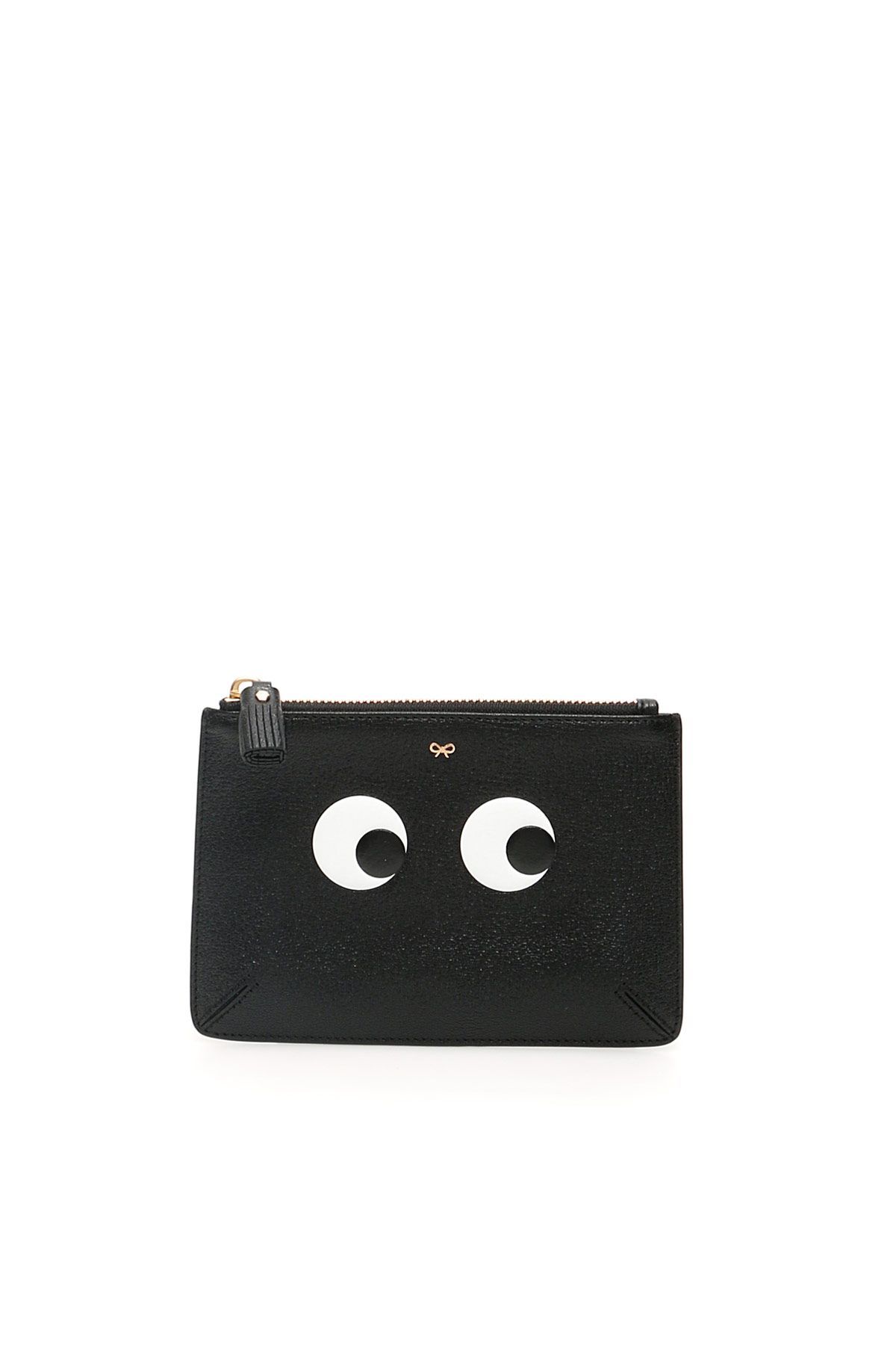 Anya Hindmarch EYES POUCH