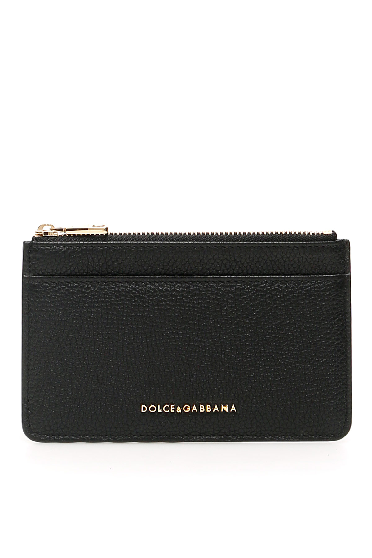 Small leather goods DOLCE & GABBANA фото