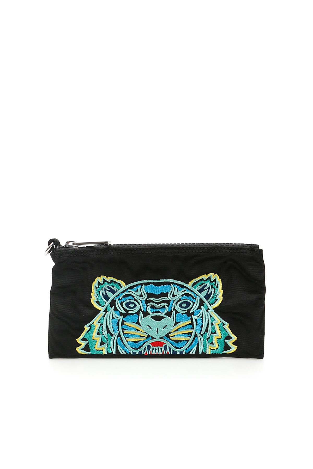 Small leather goods KENZO фото