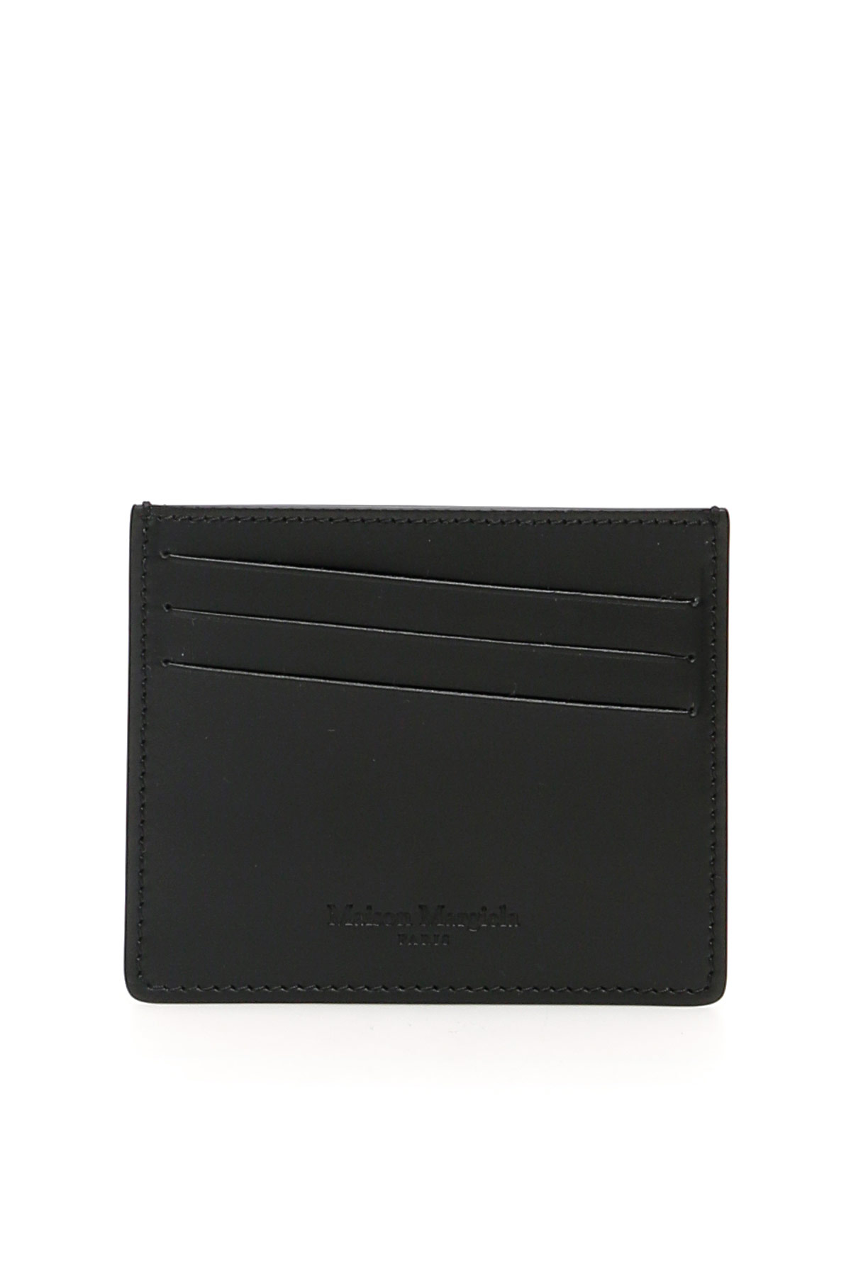 Small leather goods MAISON MARGIELA фото