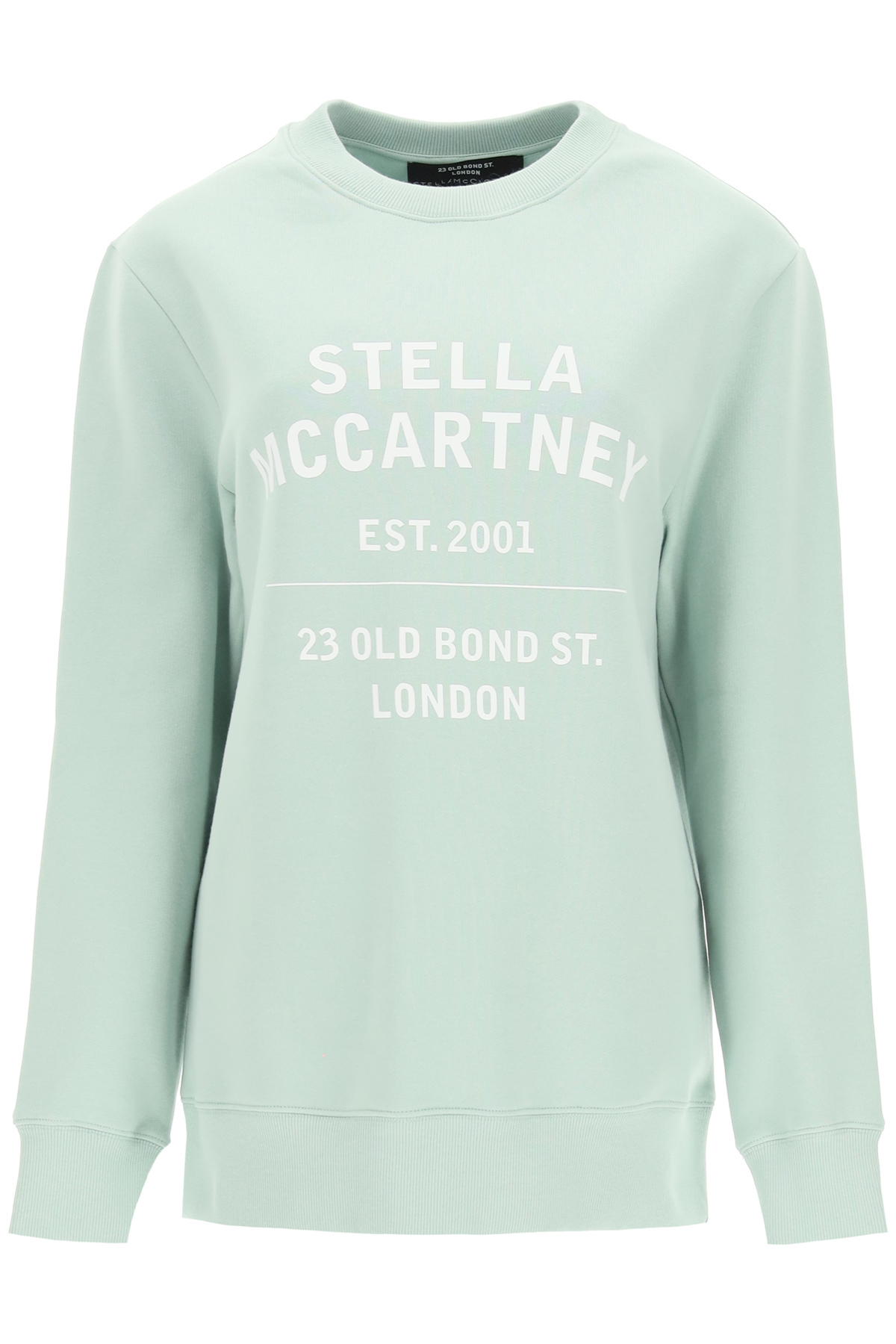 Stella Mccartney 0